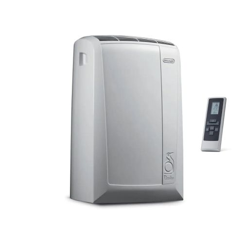 De'Longhi Pinguino PAC N82 Eco Portable Air Conditioning  With Remote 2.4Kw/9000Btu 240V~50Hz